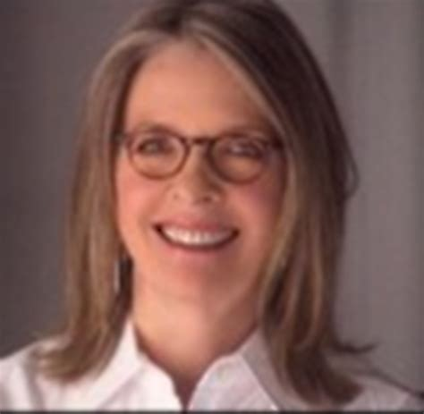 Hair Style Books Pictures by Diane Keaton Hairstyles Pictures Wallpaper Book Images