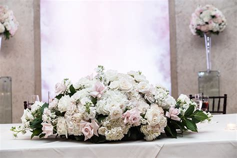 Florists For Weddings Near Me by Wih Answers Quot Who Are The Best Florists Near Me