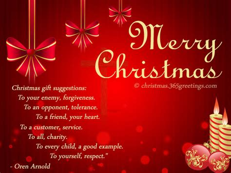 christmas wishes quotes rekord east