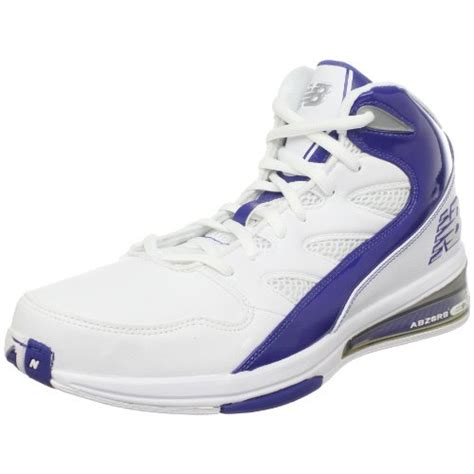 new balance basketball shoes review new balance bb891 basketball shoe review shopping shoes