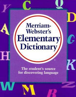 merriam webster english dictionary free download full version merriam dictionary for pc free download effection