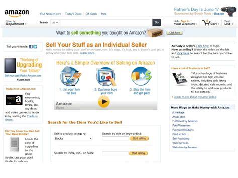 amazon marketplace amazon marketplace