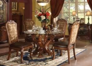 dining room table centerpiece centerpieces