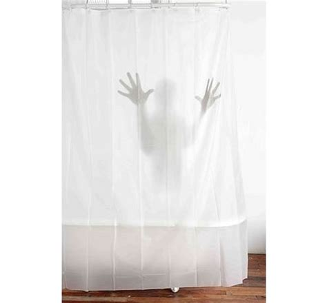 help me shower curtain help me find an awesome shower curtain page 2