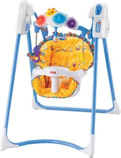 fisher price flutterbye swing reviews for fisher price flutterbye swing the bub hub