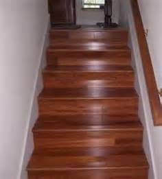 How To Put Vinyl On Stairs by 1000 Images About Bathroom On Pinterest Vinyl Planks