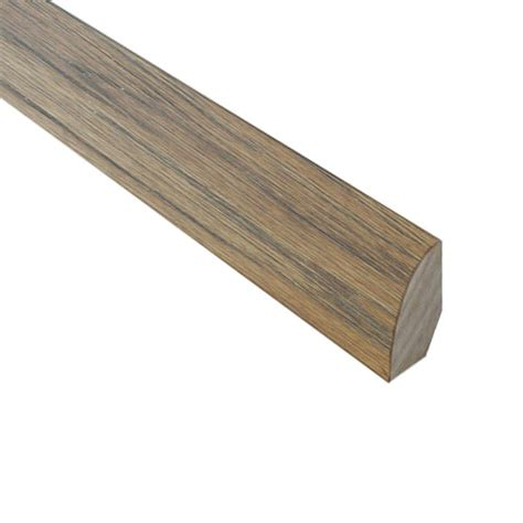 Discount Hardwood Floors And Molding by Burnished Straw 2 In Wide X 78 In Length T Mold Molding