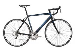 Road Bike 2016 Falco Advanced Road Bike For Sale Cycles