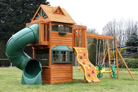 children s swing sets australia how to build a tube slide