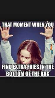 Funny Food Memes - pin funny food meme center on pinterest