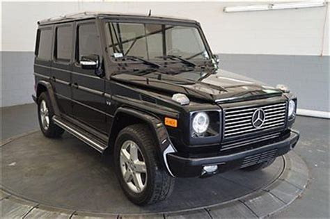 buy car manuals 2008 mercedes benz g class security system find used 2008 mercedes benz g500 wagon clean car fax super low miles navigation in winter park