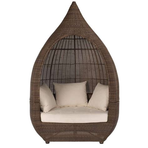 cocoon armchair pin by lisa ellingsworth on fairy tale furnishings pinterest