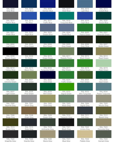 100 car paint color list mazda mx 5 production information find u0026 explore colors