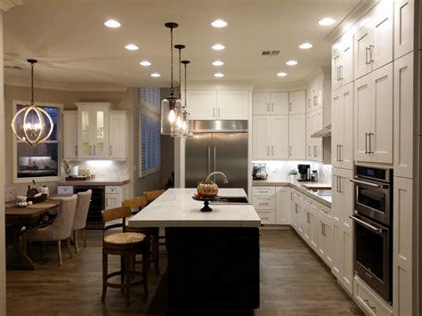 kitchen remodel las vegas home design