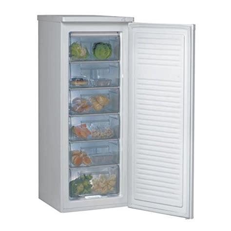 prezzi congelatori a cassetti congelatore verticale ignis cv143a 197lt 5 cassetti