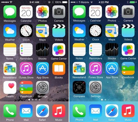 How to downgrade from iOS 8