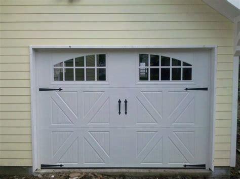 Cornell Garage Doors Amarr Classica Yelp
