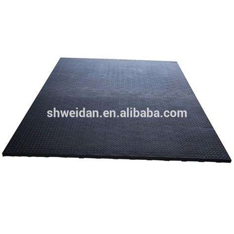 Buy Rubber Matting by Heavy Duty Rubber Stable Matting 6ftx4ft 17mm Mats