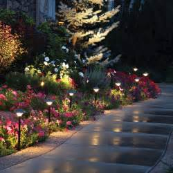 landscape led lighting empress led landscape light dekor 174 lighting
