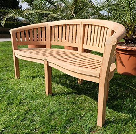 Innenfensterbänke Aus Holz by Gartenb 228 Nke Aus Holz Moderne Gartenb Nke Aus Holz I