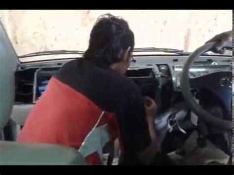 Arospeed Pulley Toyota Avanza 15 december 26 2012 wkm2252 maintenance wiring system doovi
