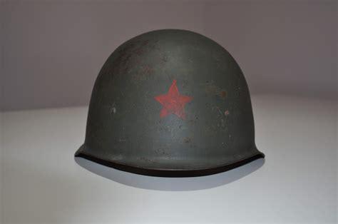Helm M50 hungarian m50 helmet