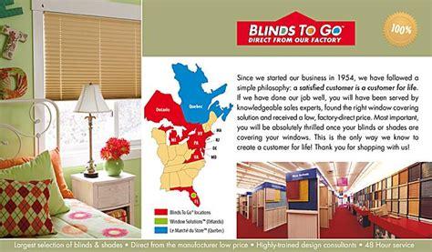 blinds to go locations blinds to go locations