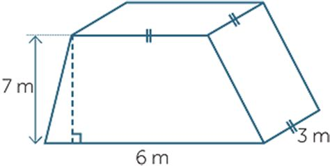 cross sectional area of trapezium teaching geometry using magnetic tiles perkins elearning