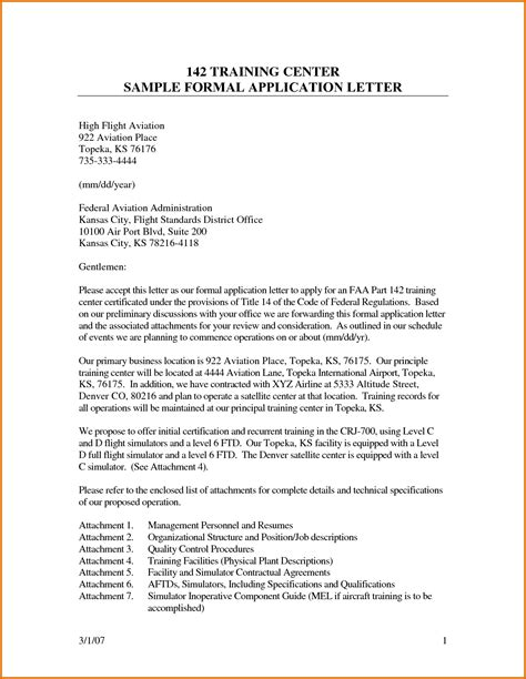 letter format for application with reference application letter sles for studentsreference letters
