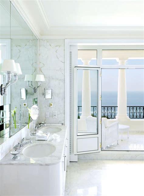 bagni hotel di lusso 5 ispirazioni per un bagno di lusso per la casa vacanze
