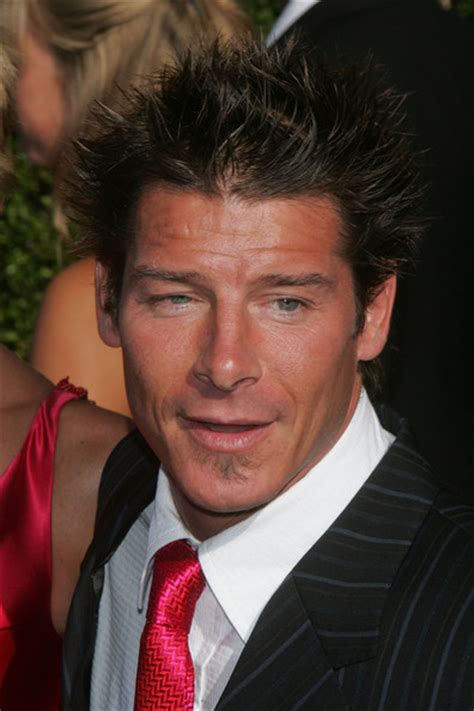 ty pennington ty pennington photos photos 2005 creative arts emmy
