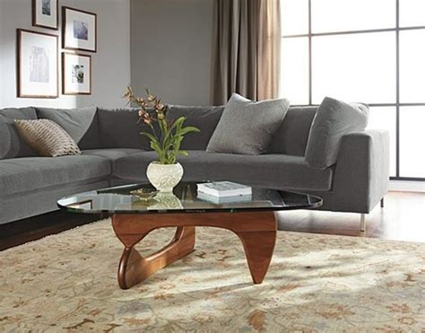 images  isamu noguchis coffee table  pinterest mesas modern classic  eero