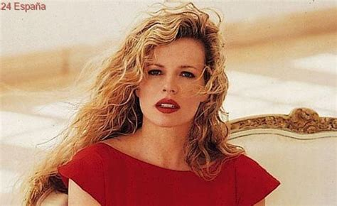 Basinger May Time by 17 Best Ideas About Basinger On Domino