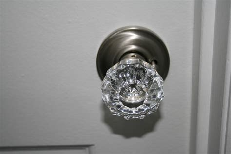 Indoor Door Knobs Interior Door Knobs Entry Traditional With Interior Door
