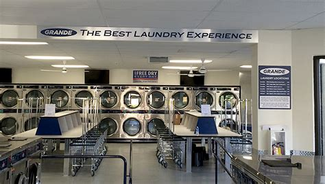laundry design for hotel how to enter the laundry business western state design blog