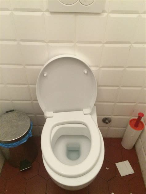 italian bidet italian toilets or going to the bathroom in rome an