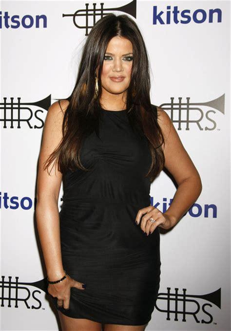 Khloe Kardashian Engagement Ring   Khloe Kardashian Wedding Rings Looks   StyleBistro
