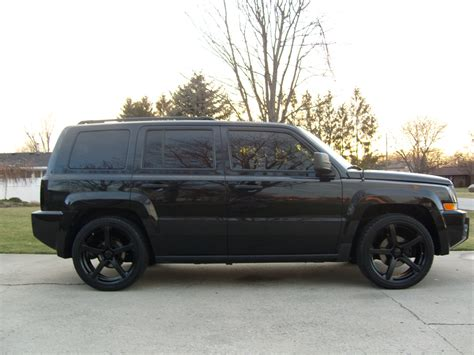 silver jeep patriot with black rims 100 silver jeep patriot with black rims 2008 jeep