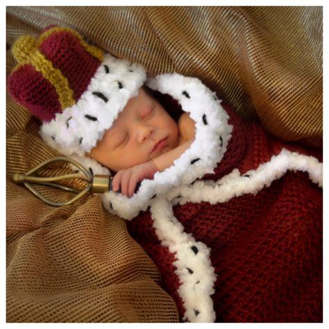 Handmade Baby Costumes - handmade baby infant newborn costume