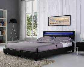 Best Deals On Beds And Mattresses Bedroom King Size Bed Frame And Mattress Deals
