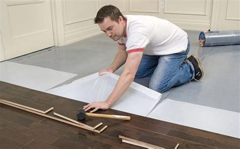 materials needed to install hardwood floors how to installing hardwood flooring theflooringlady