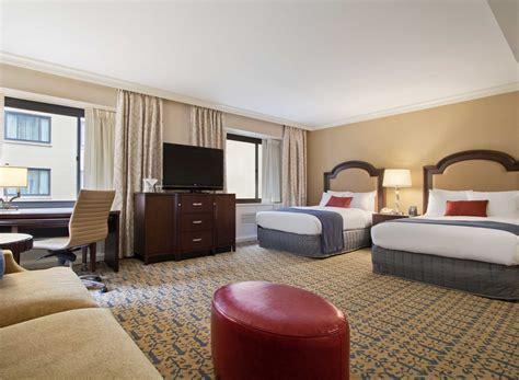 3 bedroom hotel suites in washington dc hoteles en el centro de la ciudad de washington dc hotel