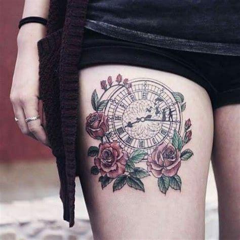 pan tattoo designs best 25 pan tattoos ideas on disney