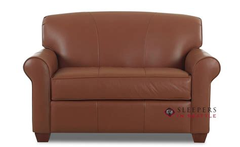 savvy leather sofas customize and personalize calgary chair leather sofa by
