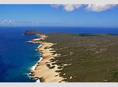 A look at Hawaii's truly remote islands, Niihau and Kaho ... 134d
