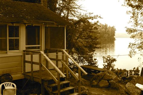 Lakeside Cabin Rentals Ny by Pond Cabins Pond Cabins Located In Ny S Adirondack Park Lake Chlain Region