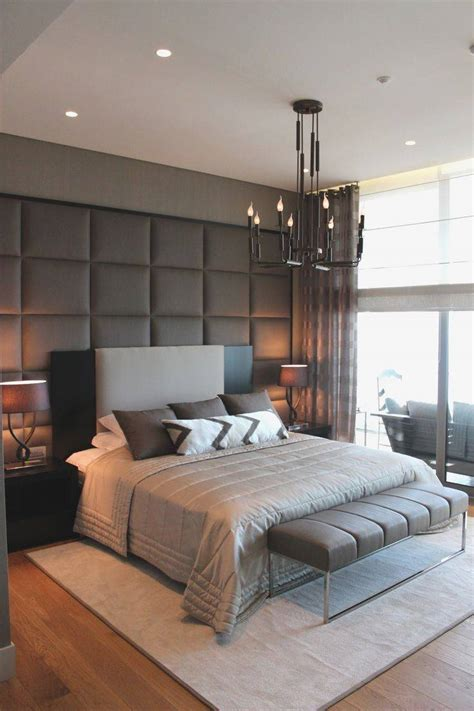 25 best ideas about bedroom designs on pinterest pinterest master bedrooms best of best 25 luxury master