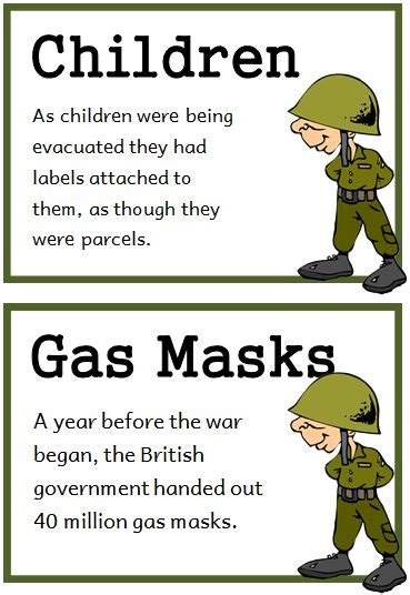 printable gas mask label 11 best world war one resources images on pinterest free