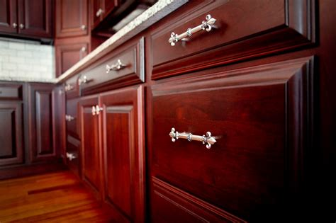 repainting kitchen cabinets common kitchen cabinet painting questions homeadvisor