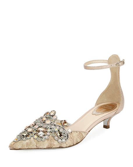 wedding shoes neiman bridal wedding shoes at neiman